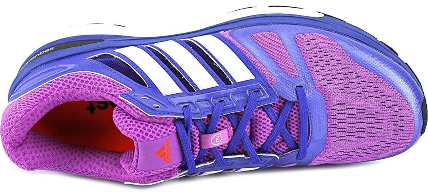 1b6e9d0567989 Adidas Supernova Sequence 7 - To Buy or Not in May 2019