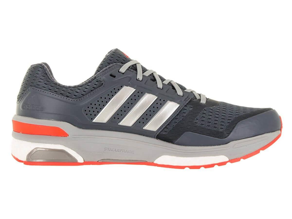 aabf2f781 Adidas Supernova Sequence 8 - To Buy or Not in May 2019