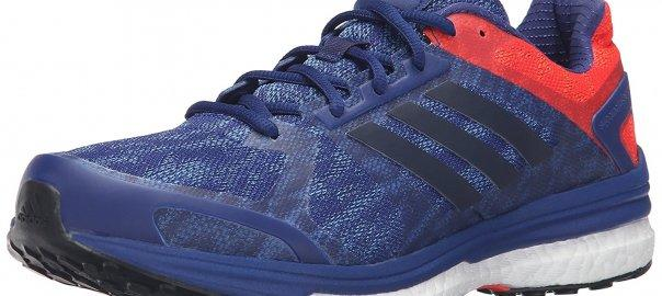 7ba188d0b Adidas Supernova Sequence 9 - To Buy or Not in May 2019