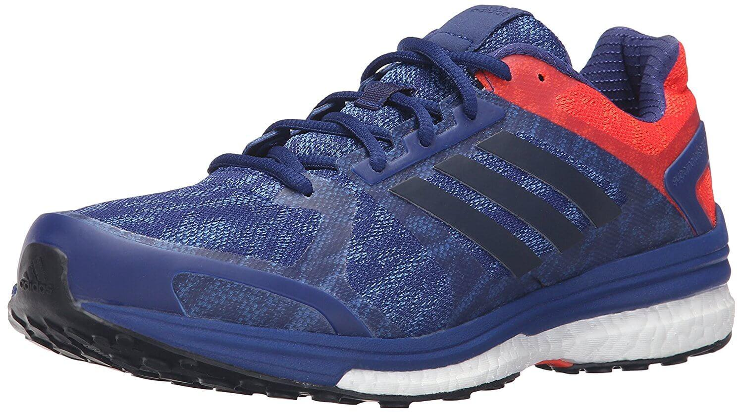 latest fashion sale online new arrival Adidas Supernova Sequence 9
