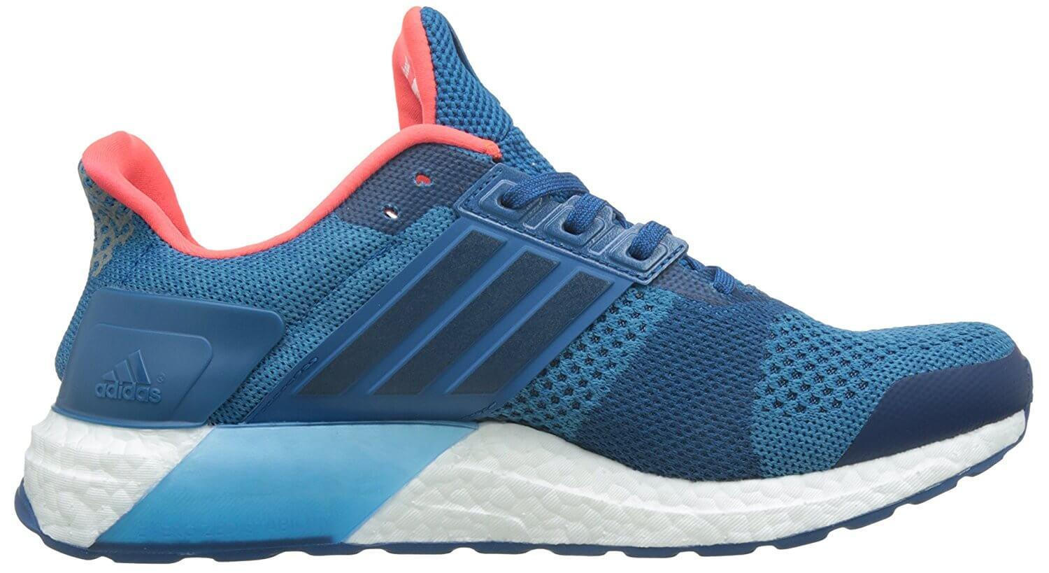 c366f321eab Adidas Ultra Boost ST Review - Buy or Not in May 2019