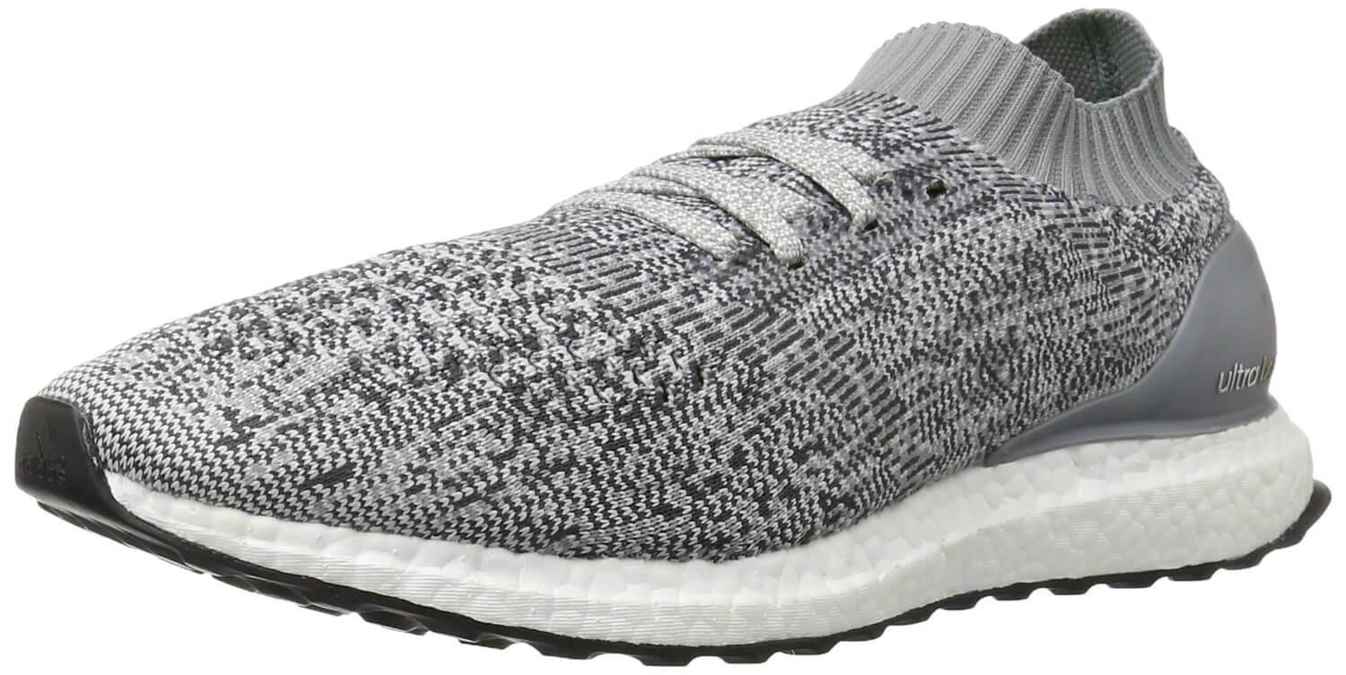 detailed pictures 57e5f 8488e Adidas Ultra Boost Uncaged - To Buy or Not in May 2019