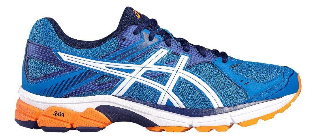 Asics Gel Innovate 7 3