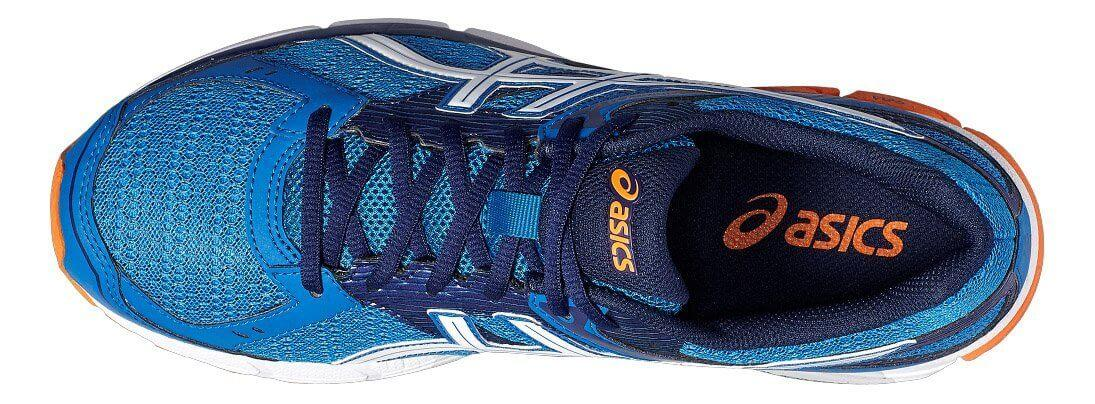 Asics Gel Innovate 7 5