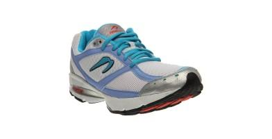 List of the Best Newton Running Shoes