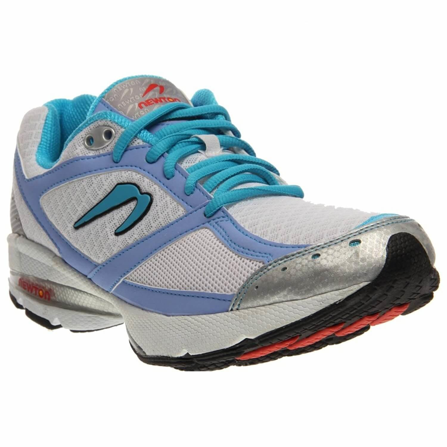 10 Best Newton Running Shoes Reviewed in 2018 | RunnerClick