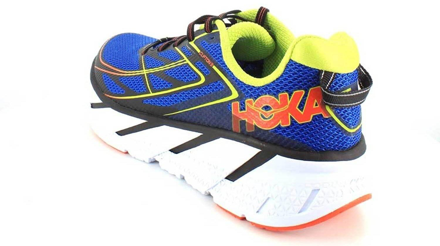 Hoka One One Clifton 3 3