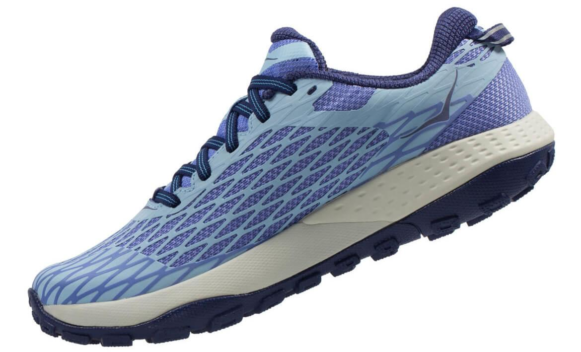Hoka One One Speed Instinct 3