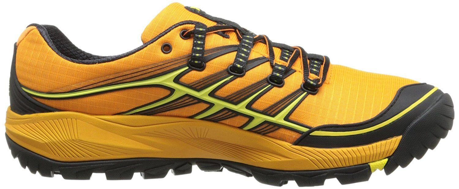 Merrell All Out Rush 2