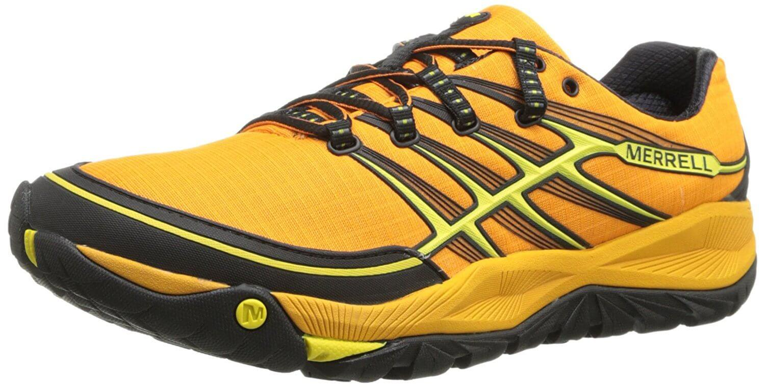 Merrell All Out Rush 1