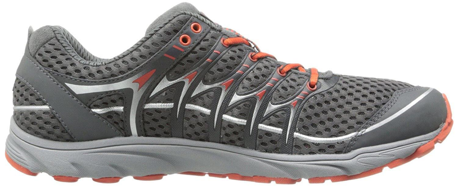 Merrell Mix Master Move Reviewed & Rated 2