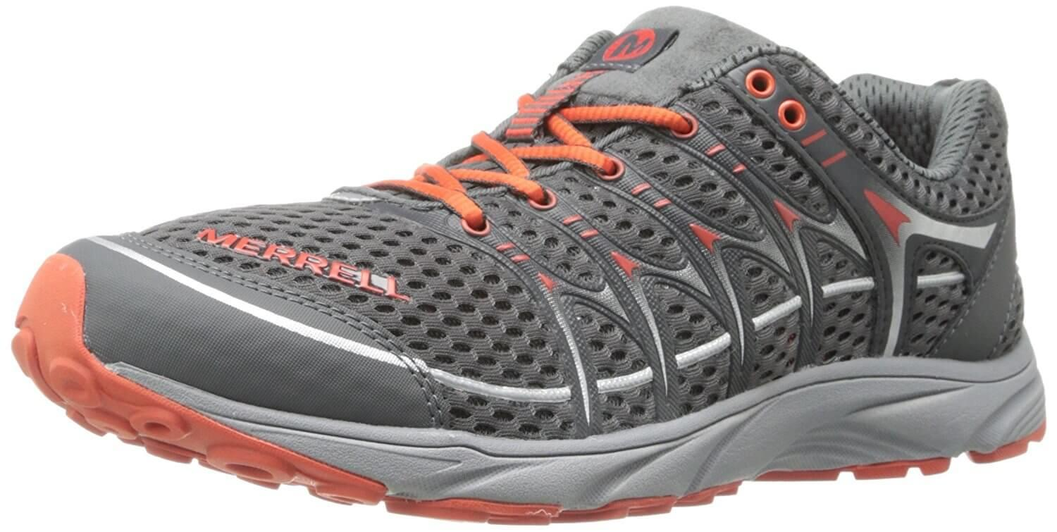 Merrell Mix Master Move Reviewed & Rated 1