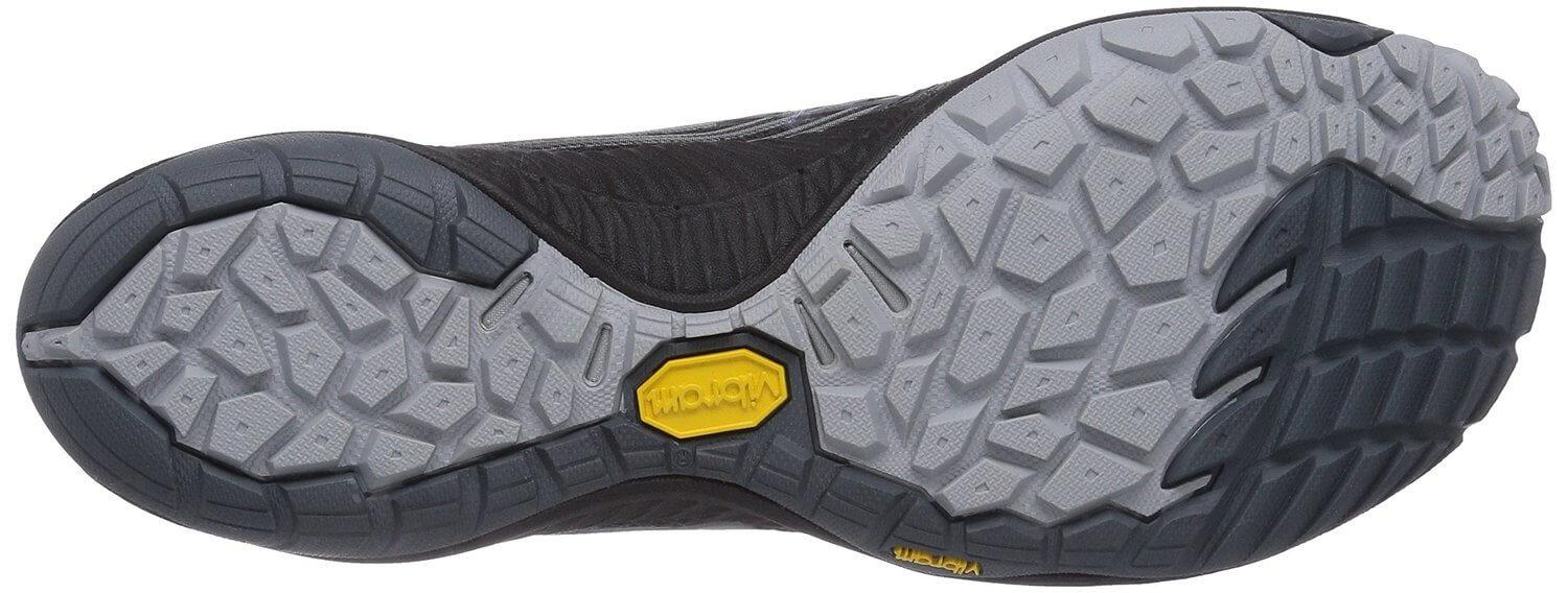 Merrell Trail Glove 5 Reviewed, Tested & Compared in 2020 3