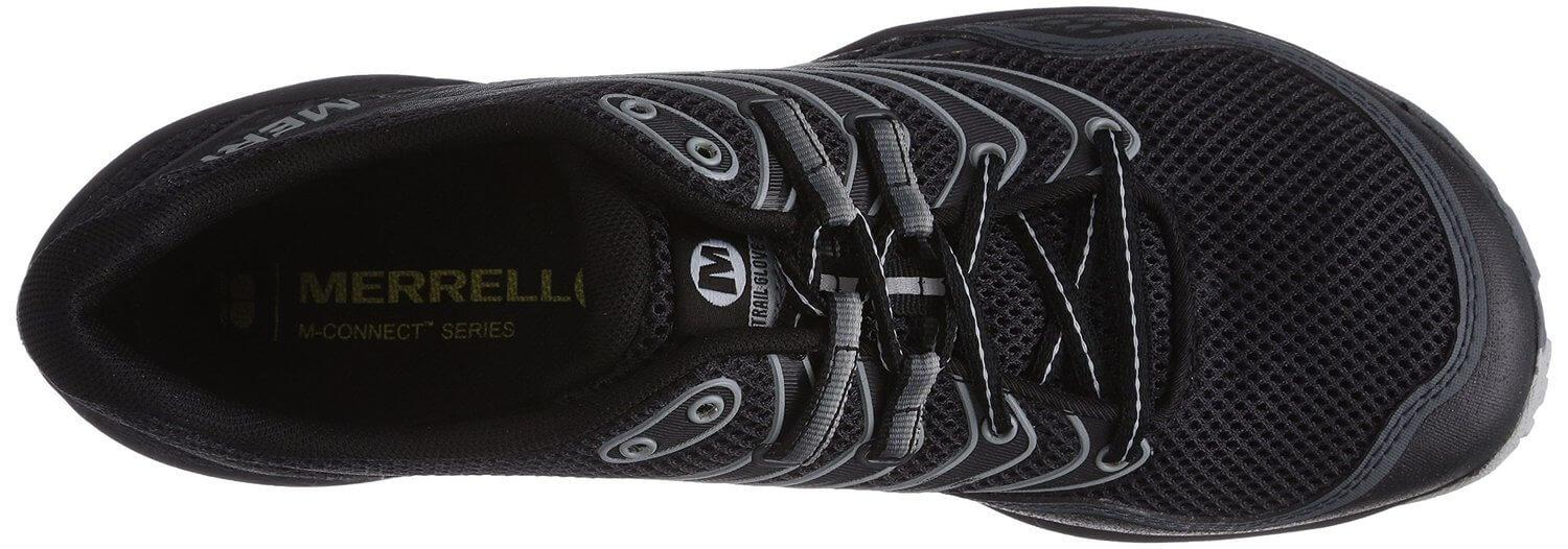 Merrell Trail Glove 5 Reviewed, Tested & Compared in 2020 2