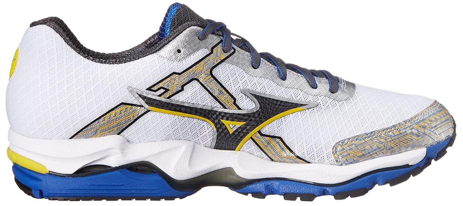 Buy Or Apr Review In Not Wave 4 2019 Mizuno Enigma To Ju3TlKF1c
