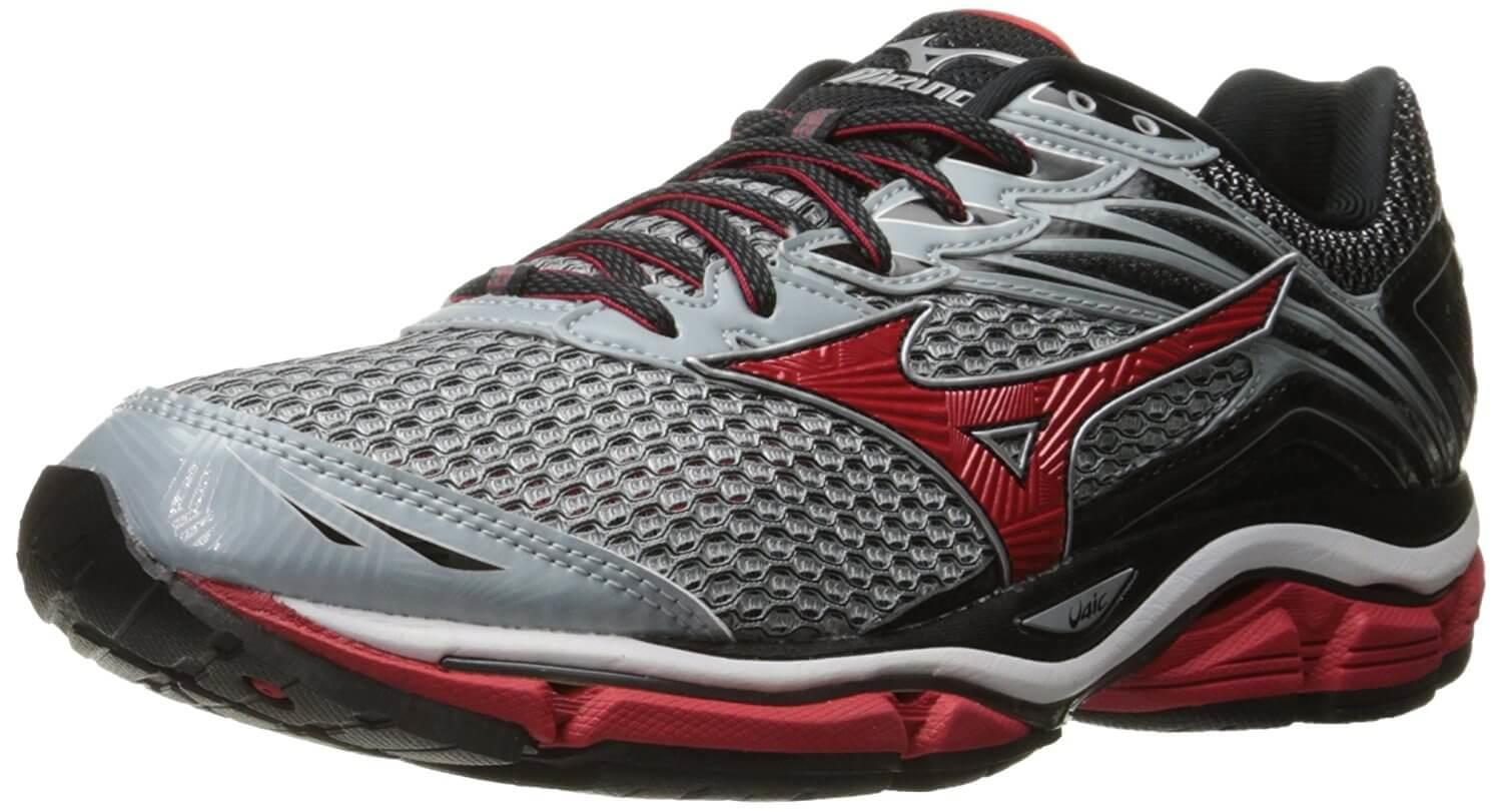 información para 2f3b2 73b7d Mizuno Wave Enigma 6 Fully Reviewed