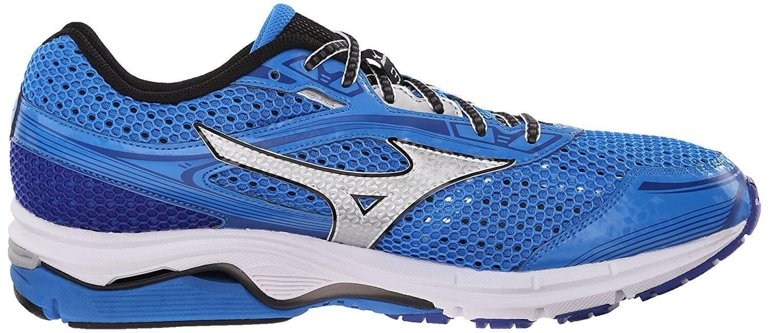 Mizuno Wave Legend 3 4
