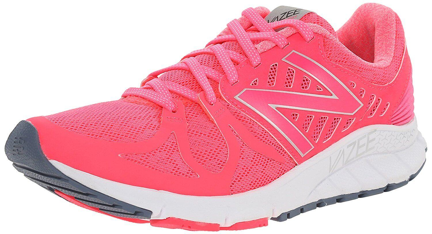 10 Best Pink Running Shoes Reviewed & Compared in 2020 | RunnerClick