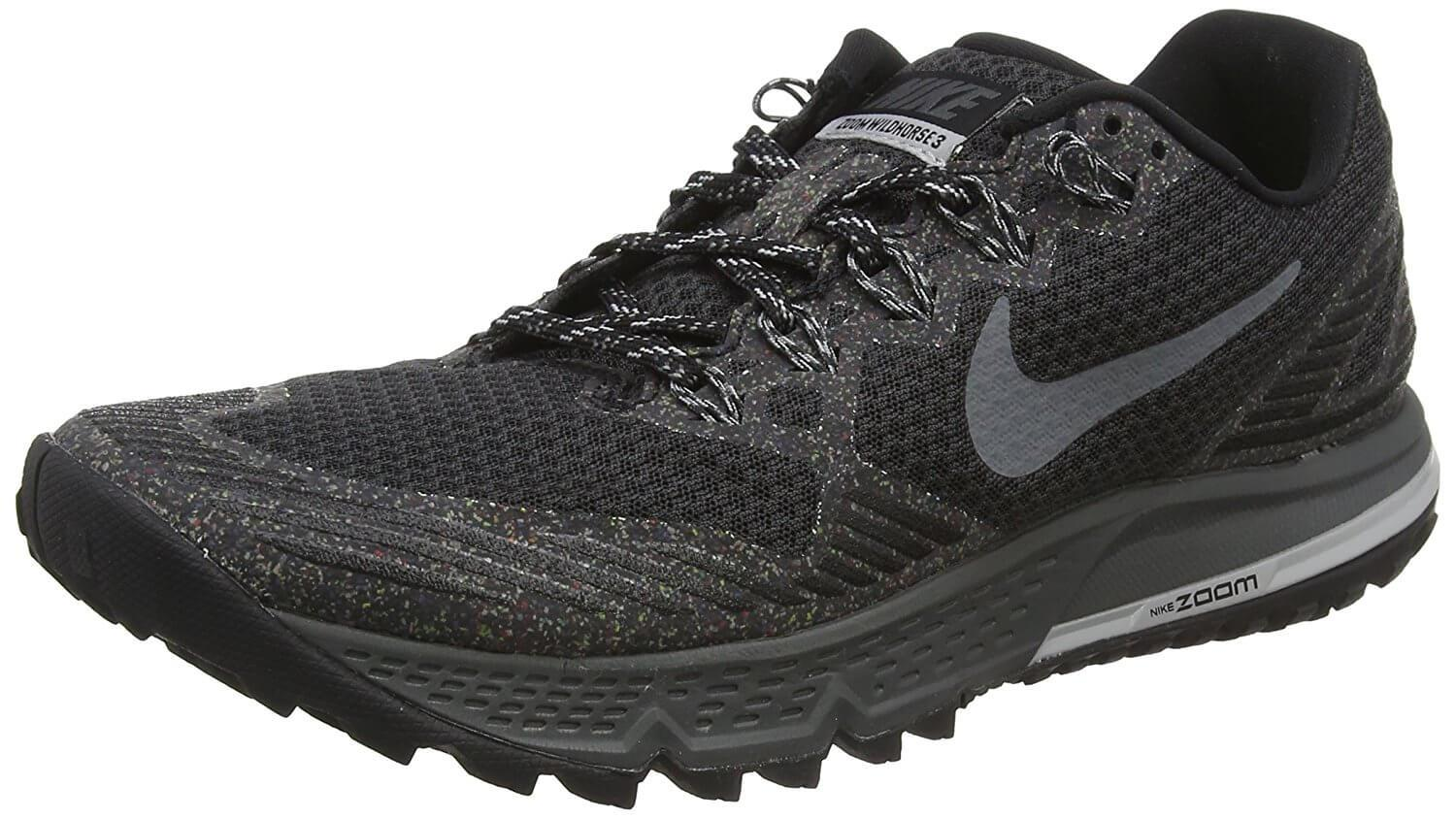 latest fashion cheap price buy good Nike Air Zoom Wildhorse 3 Reviewed & Rated