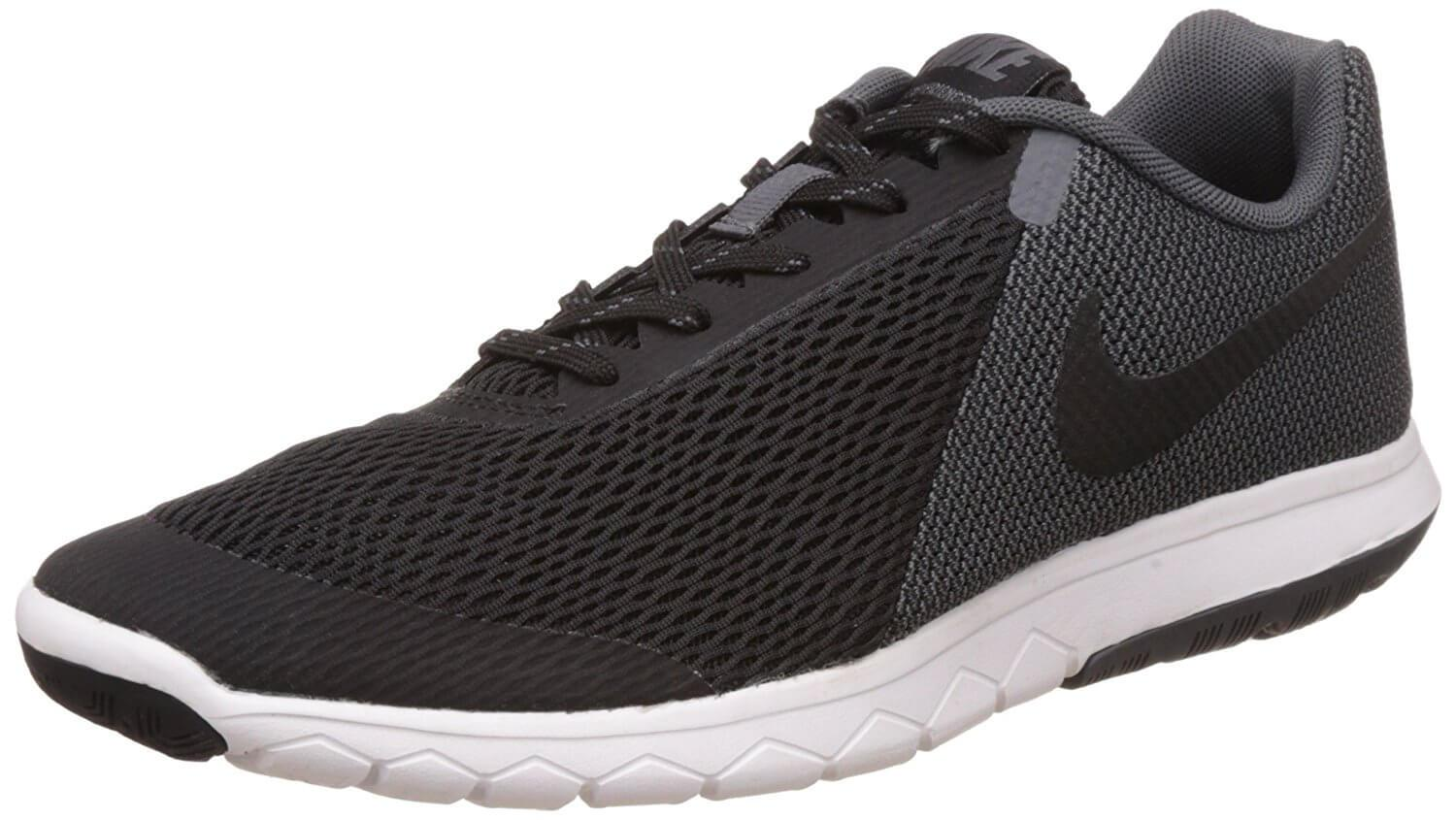 ed5811692012a Nike Flex Experience RN 5 - To Buy or Not in May 2019