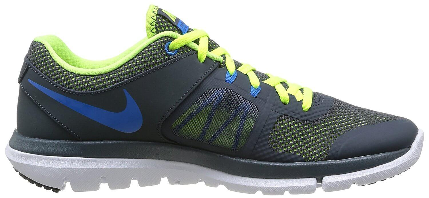 3f02b9f0e91af Nike Flex Run 2014 Reviewed - To Buy or Not in May 2019