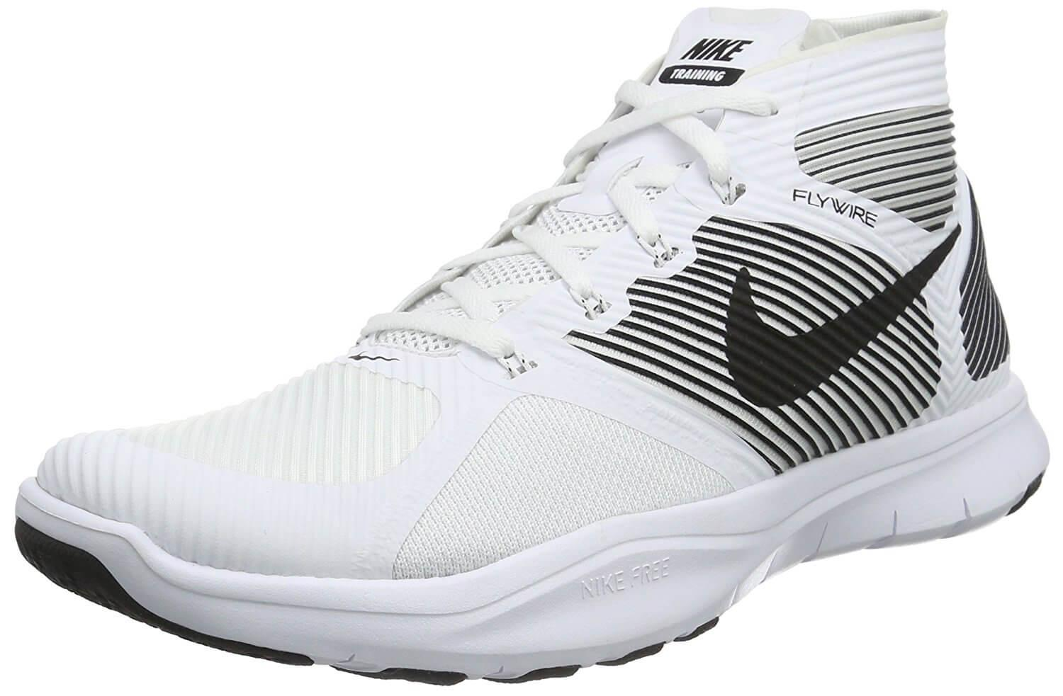 quality design f693c 6f382 Nike Free Train Instinct - To Buy or Not in Mar 2019