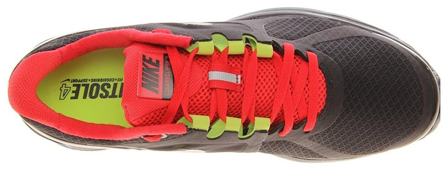 Nike Lunar Eclipse 2 Reviewed, Tested & Compared in 2020 2