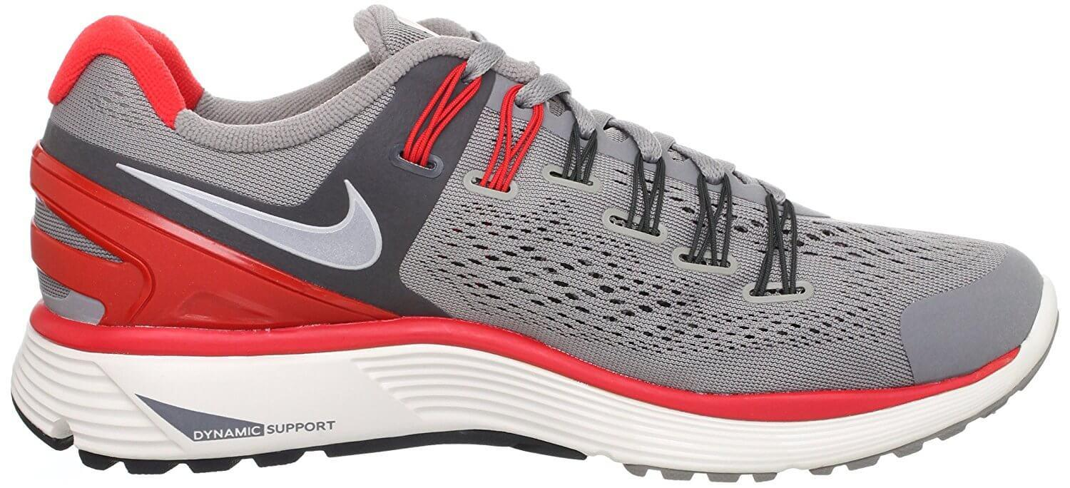 Nike Lunar Eclipse 3: Reviewed and Compared 4