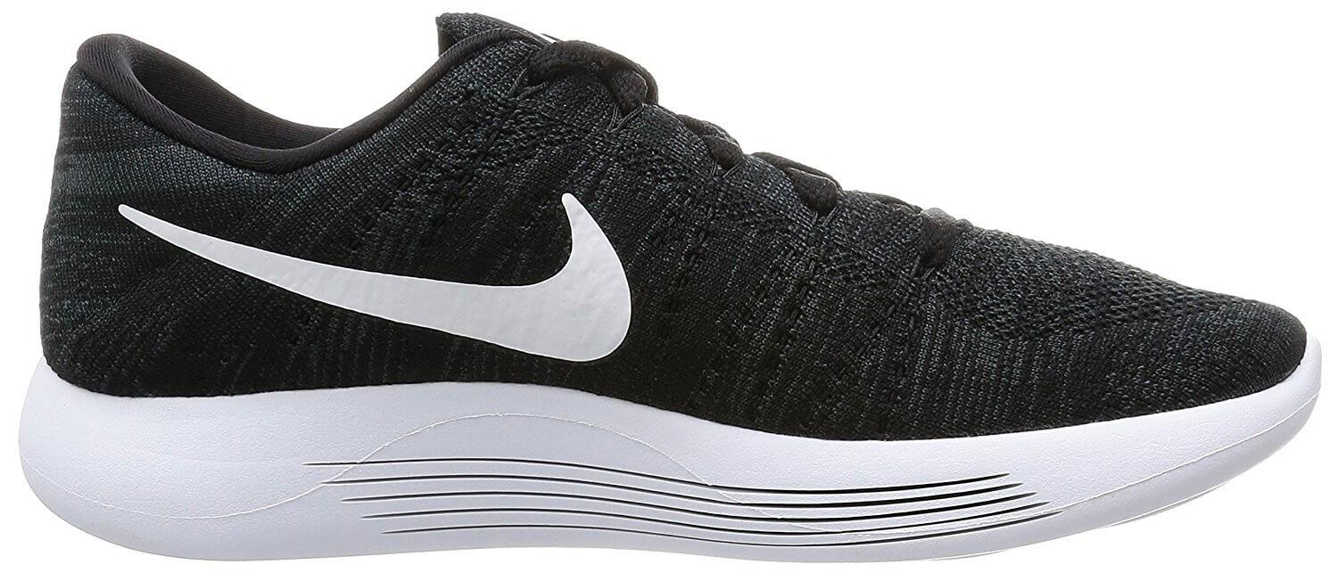Nike LunarEpic Flyknit Low Fully Reviewed 4