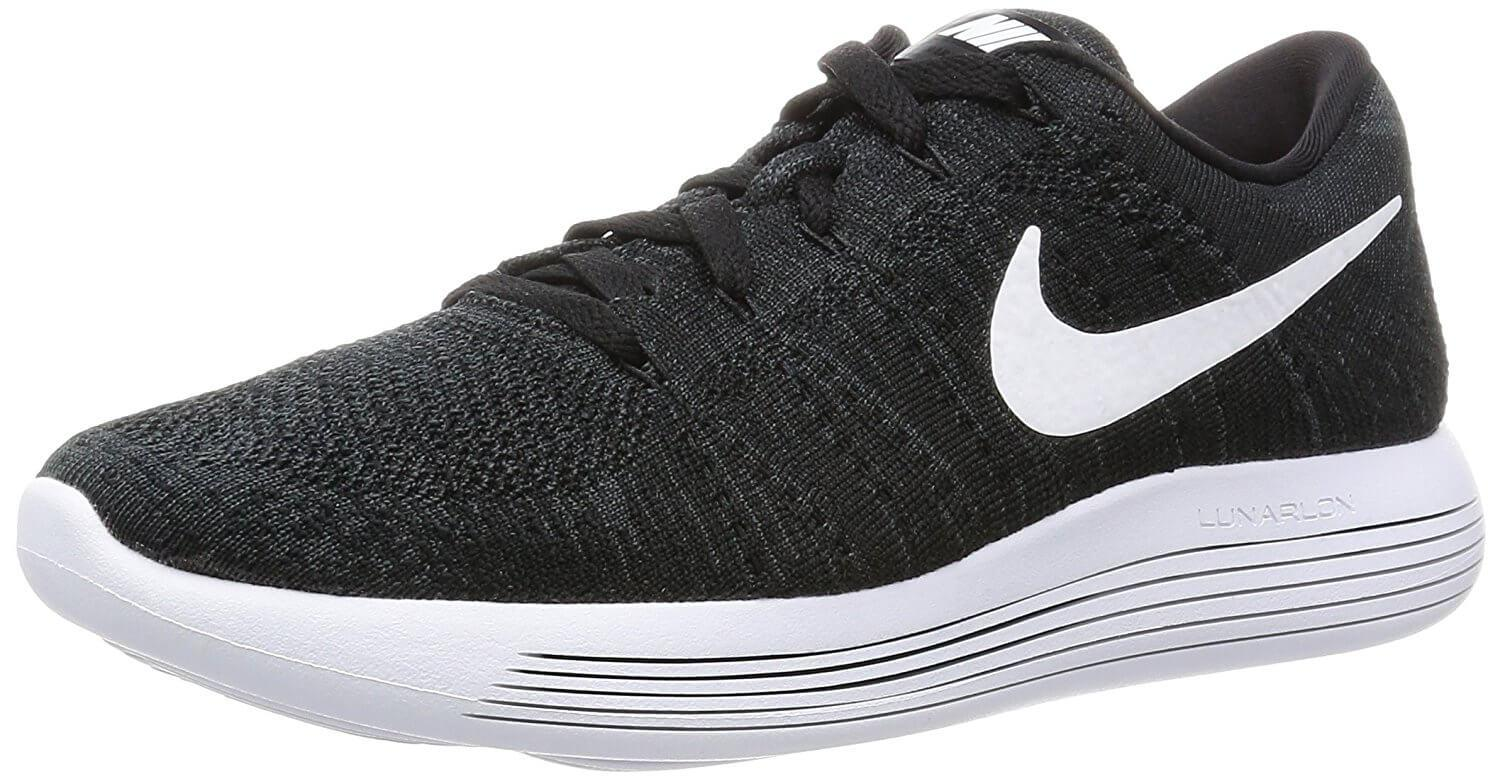 separation shoes 5c562 fdb7a Nike LunarEpic Flyknit Low Fully Reviewed