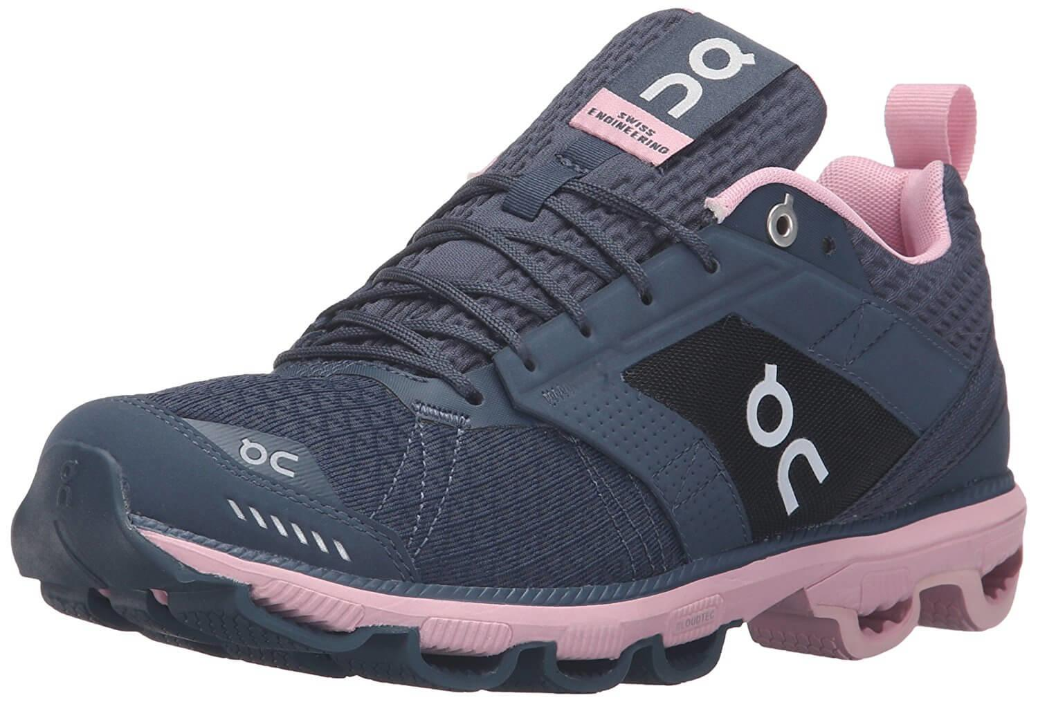 best service 1a563 b4b33 10 Best Grey Running Shoes Reviewed in 2019   RunnerClick