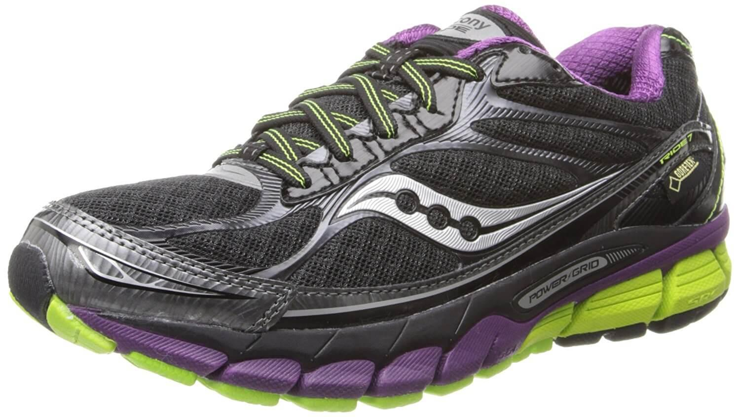 Saucony In Gtx Mar Ride 2019 Not To Reviewed Or 7 Buy rrawxZq