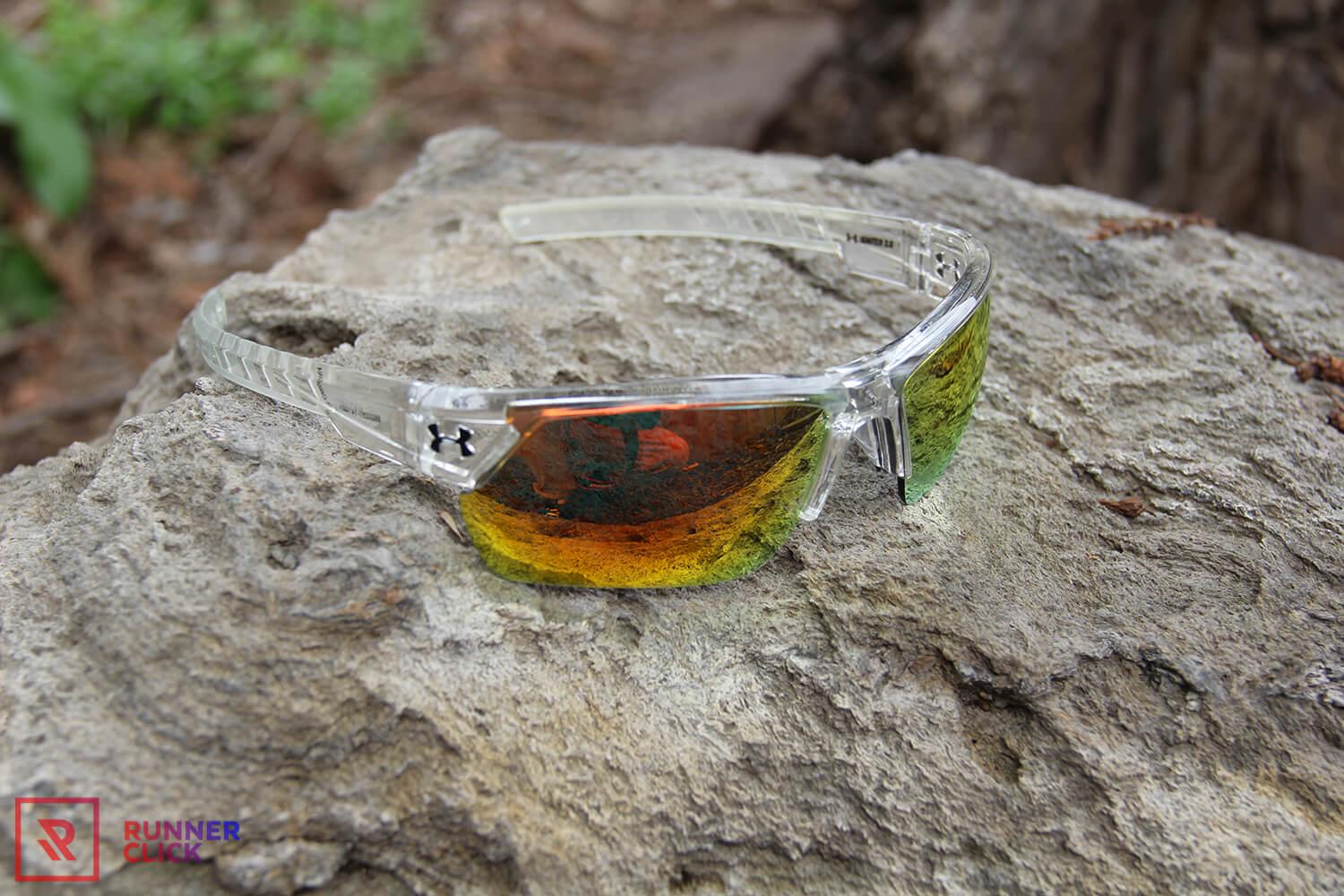Under-Armour-Igniter-2-0-Sunglasses-Hover-View