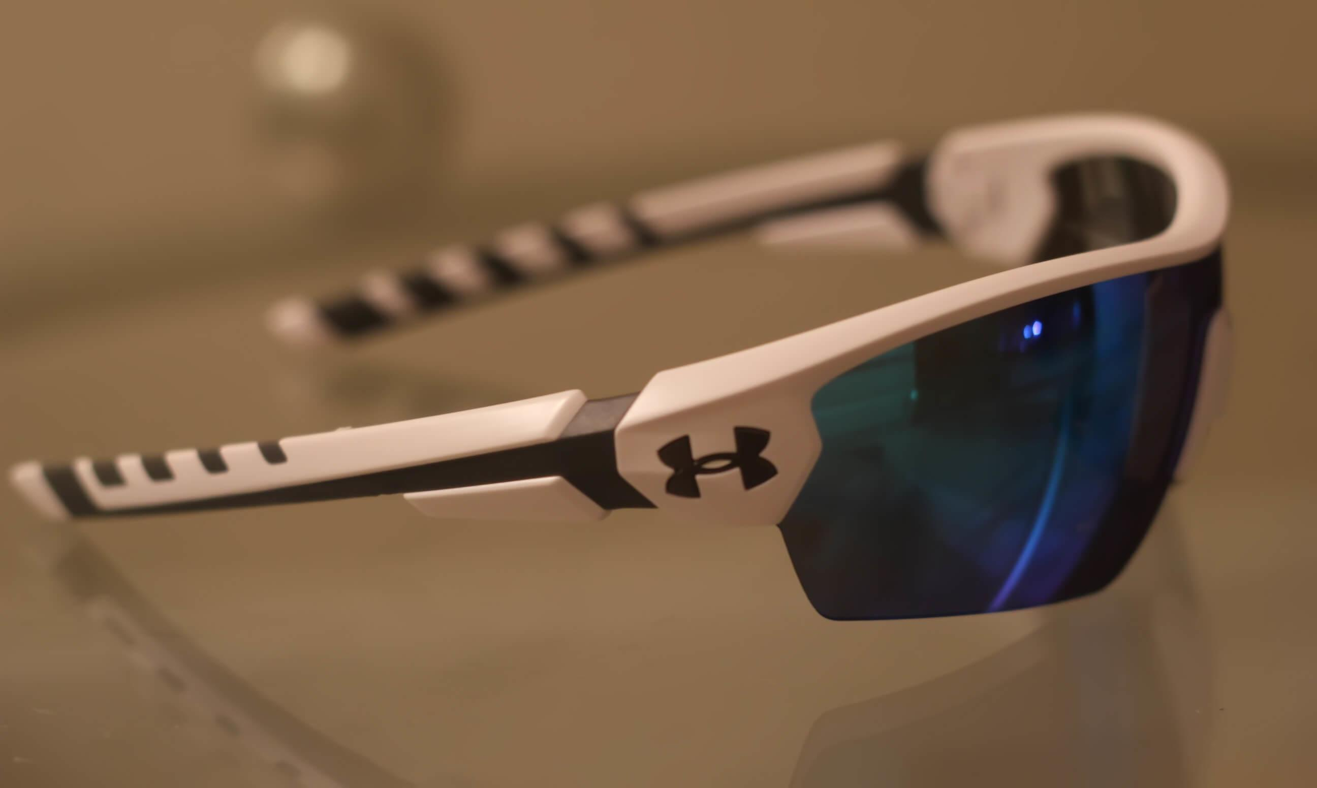 Under-Armour-Rival-Sunglasses-side-Review