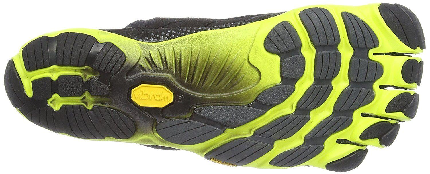 Vibram Five Fingers Bikila EVO 4