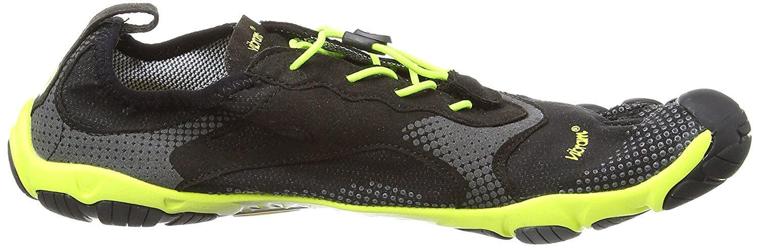 Vibram Five Fingers Bikila EVO 3