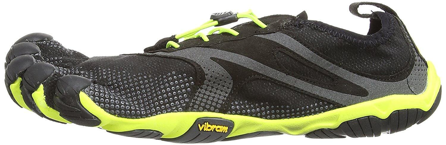 Vibram Five Fingers Bikila EVO 1