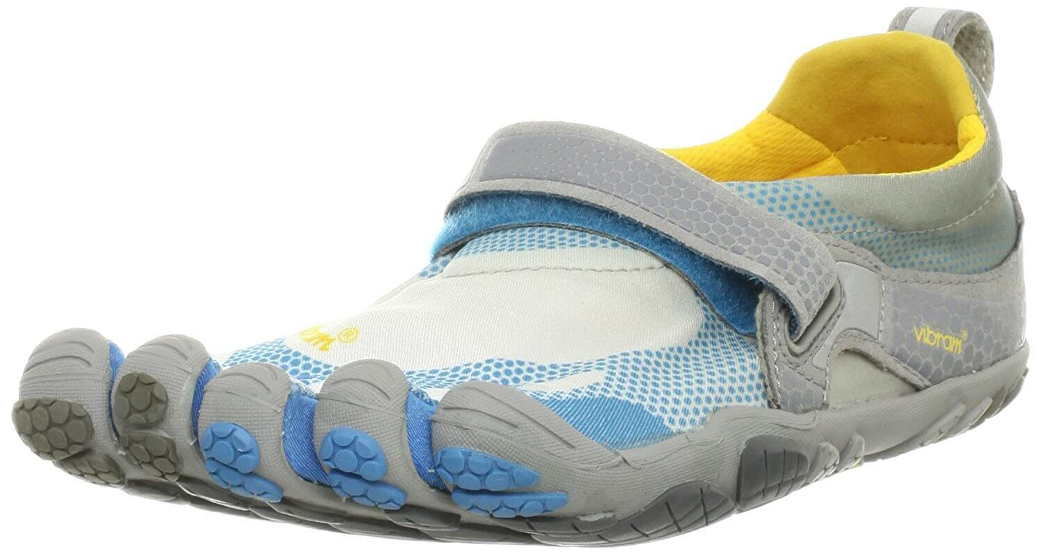 best service 1ec61 d8ade Vibram FiveFingers Bikila - To Buy or Not in June 2019