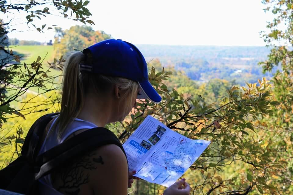 staying-safe-running-solo-running-with-map