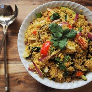 quinoa-best-superfoods-reviewed-featured