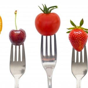 10-Best-Nutrition-Apps-Reviewed