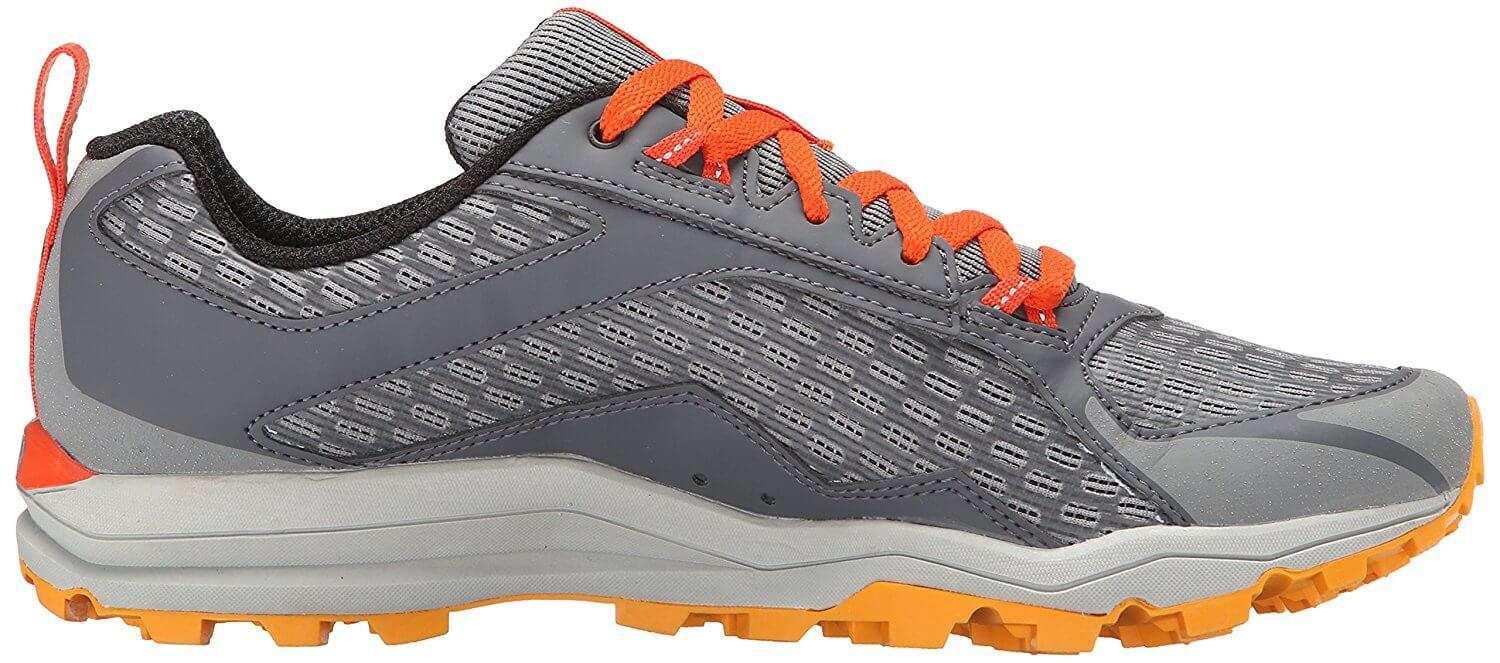 Merrell All Out Crush 3