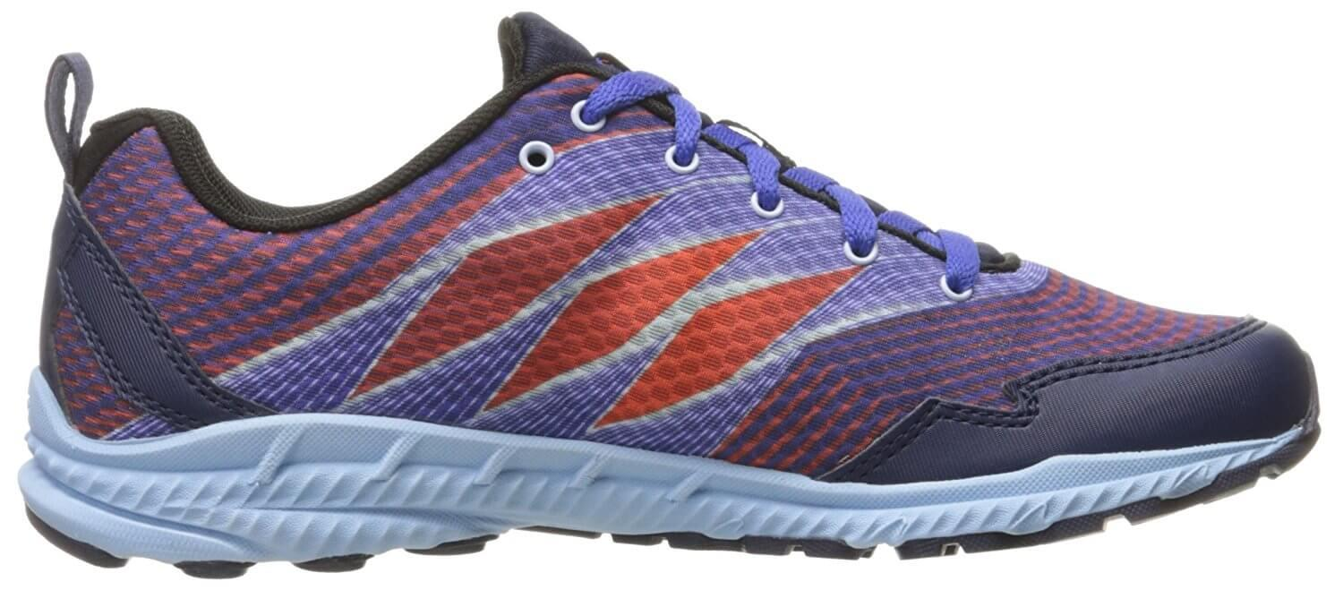 Merrell Trail Crusher Fully Reviewed for Quality 4