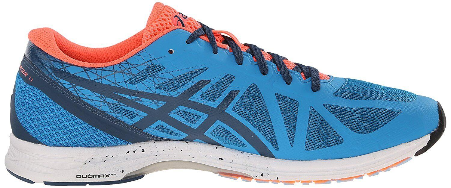 ASICS Gel DS Racer 11 4