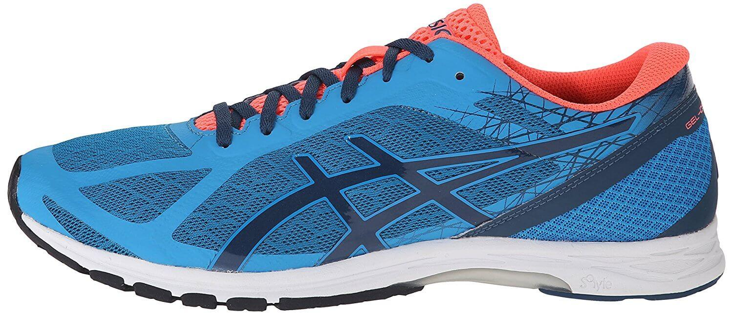 ASICS Gel DS Racer 11 2