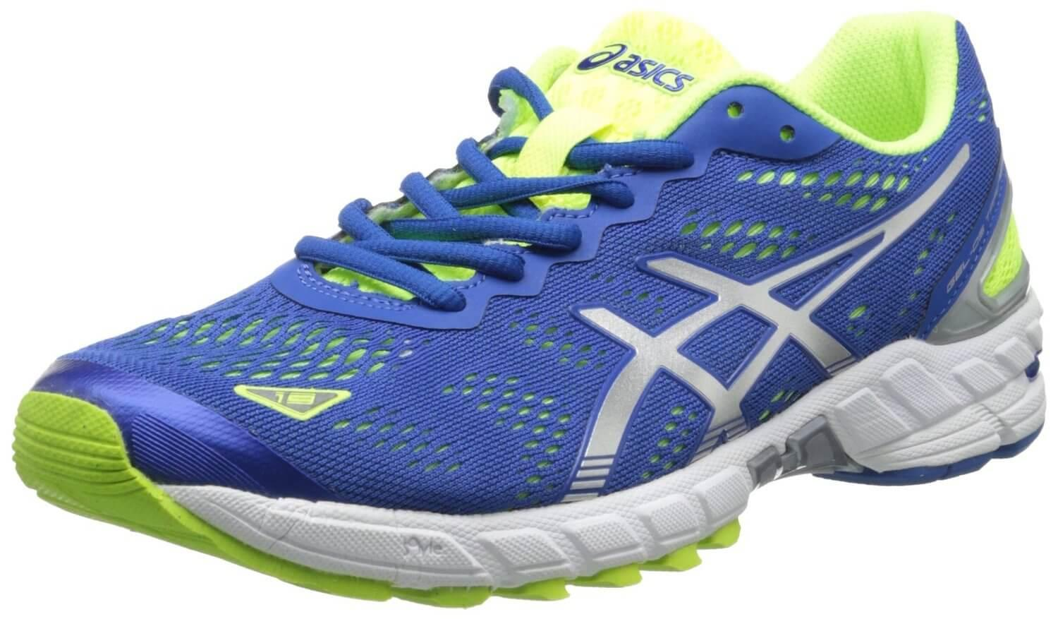 buy online 99e02 f7351 ASICS Gel DS Trainer 19