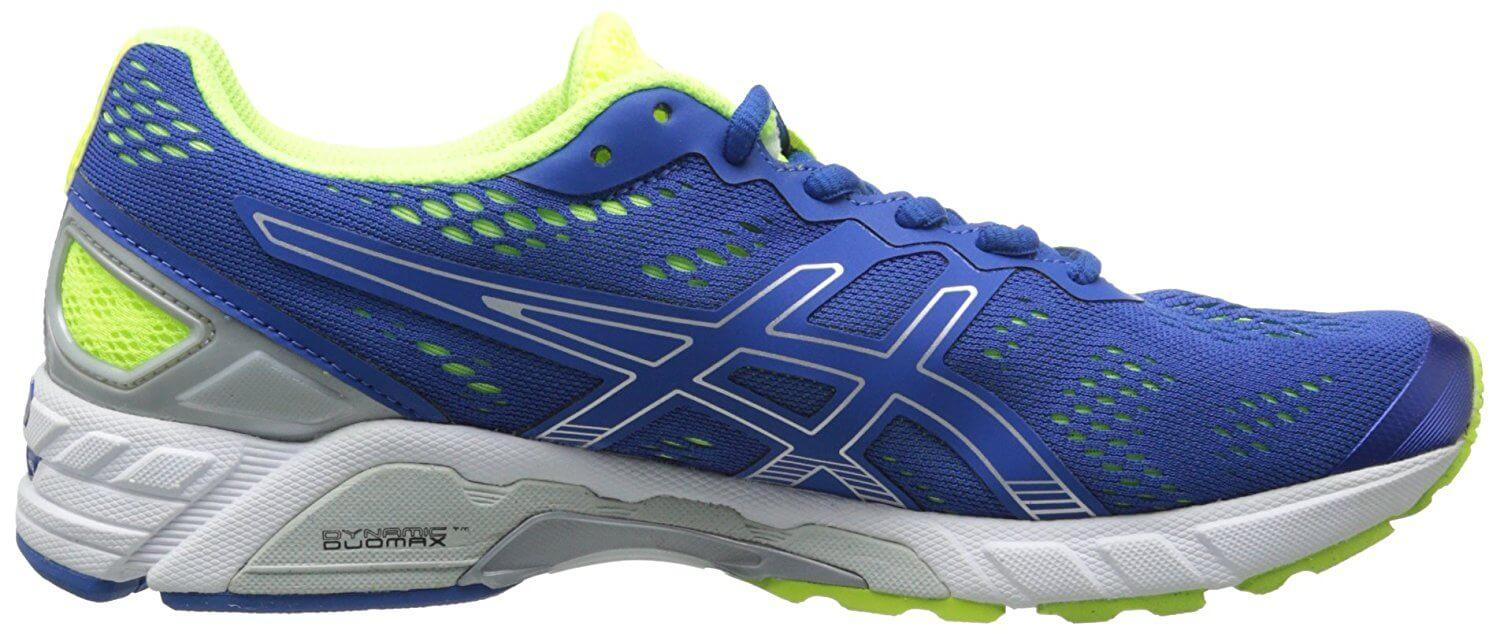 661454ed81 ASICS Gel DS Trainer 19 - To Buy or Not in June 2019?