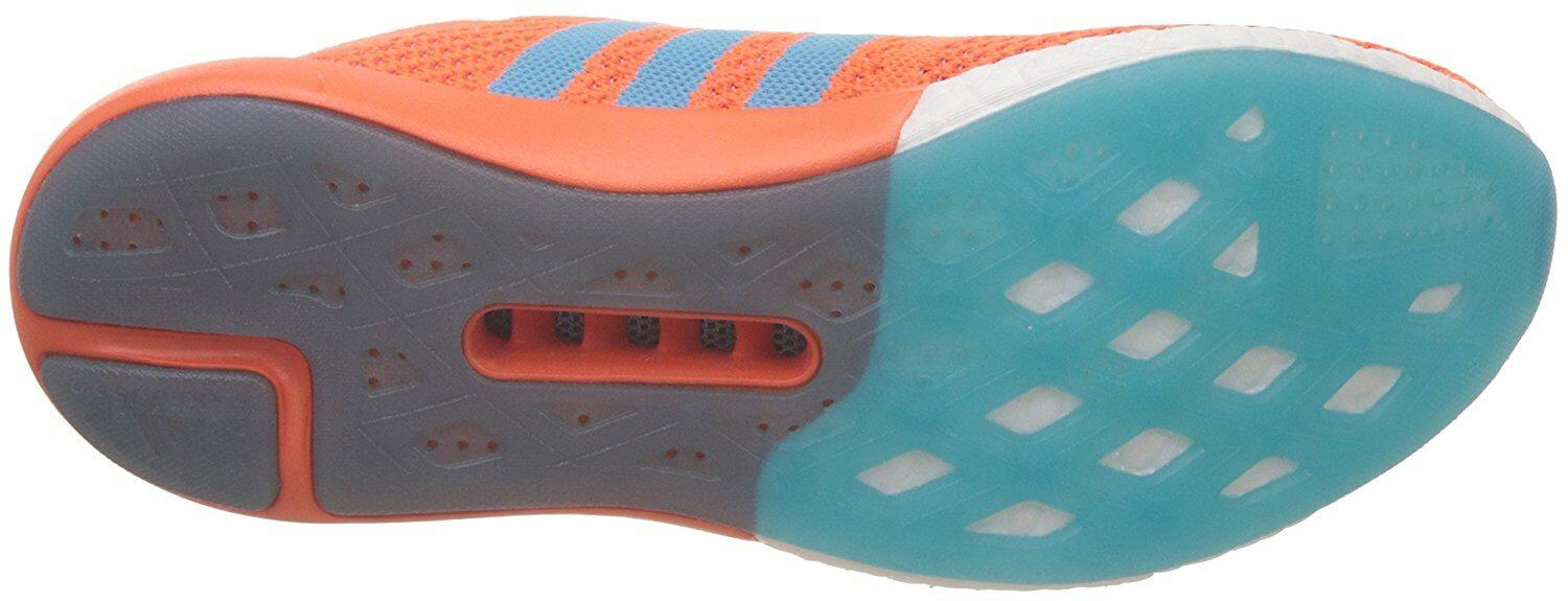 Adidas Climachill Cosmic Boost 5