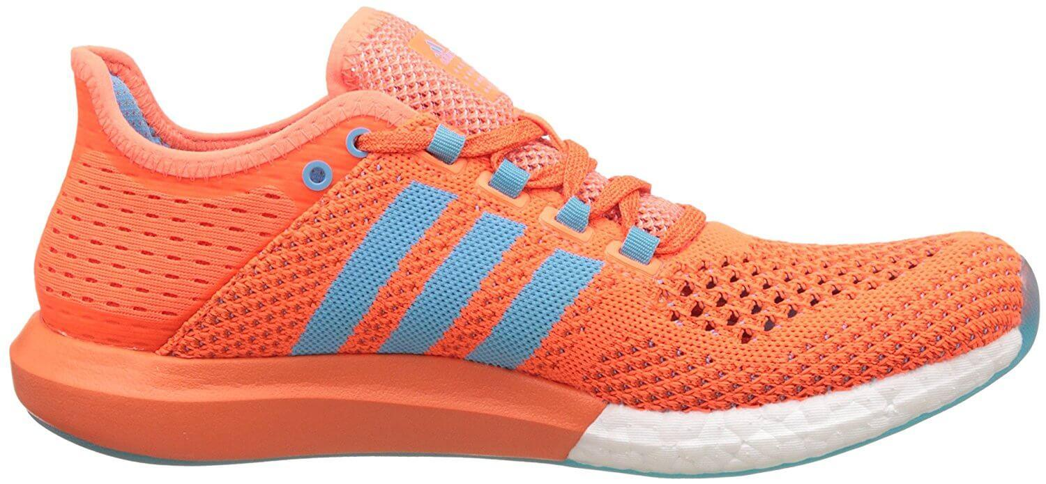 Adidas Climachill Cosmic Boost 2