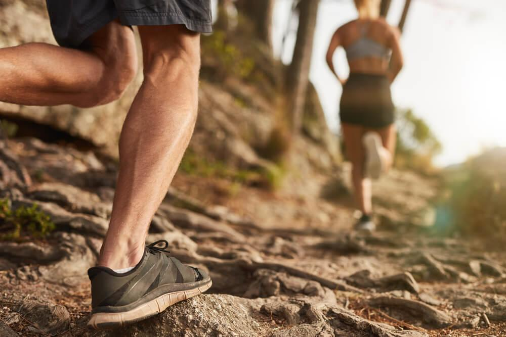 Ankle-Sprains-The-Runners-causes-trail-running